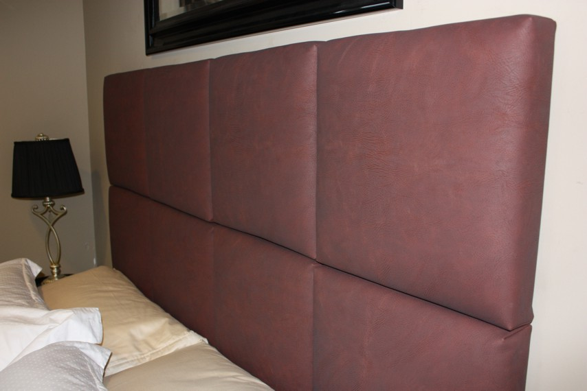 Designer Chic Upholstered Wall Panels Headboards Specials
