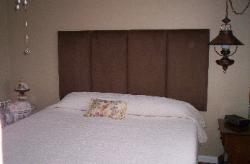 Customer Headboard 4 Gwenolyn