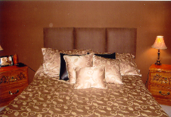 Customer Headboard 3 Amanda